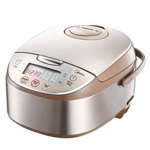 Midea Mb-fs5017 Rice Cooker