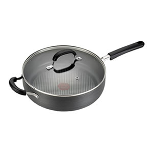 T-fal C03782 Fry Pan Cookware Review