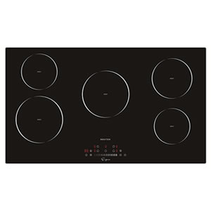 Empava Electric Induction Cooktop EMPV-IDC36 Review