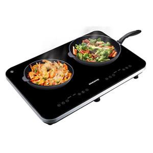 Ovente (BG62B) Induction Cooktop Countertop Burner Review